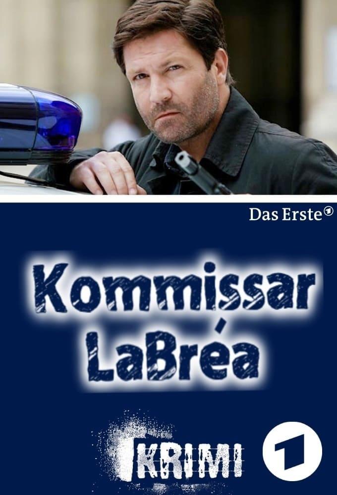 Kommissar LaBréa