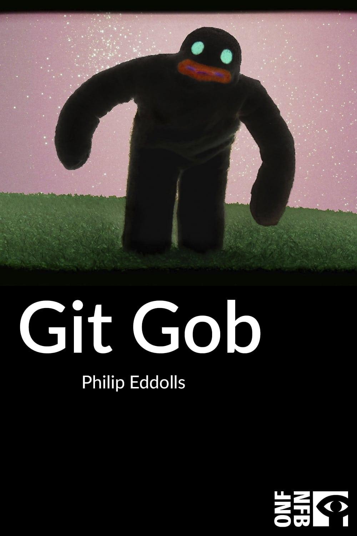 Git Gob