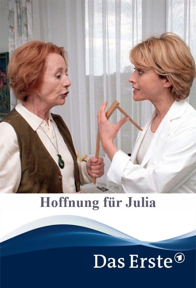 Hoffnung für Julia