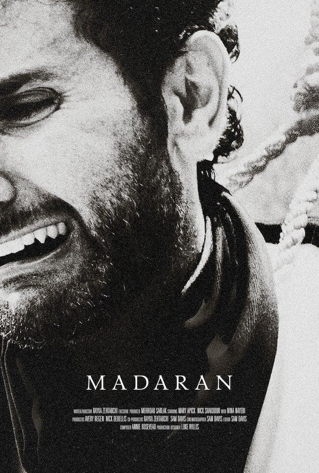 Madaran
