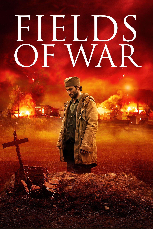 Fields of War