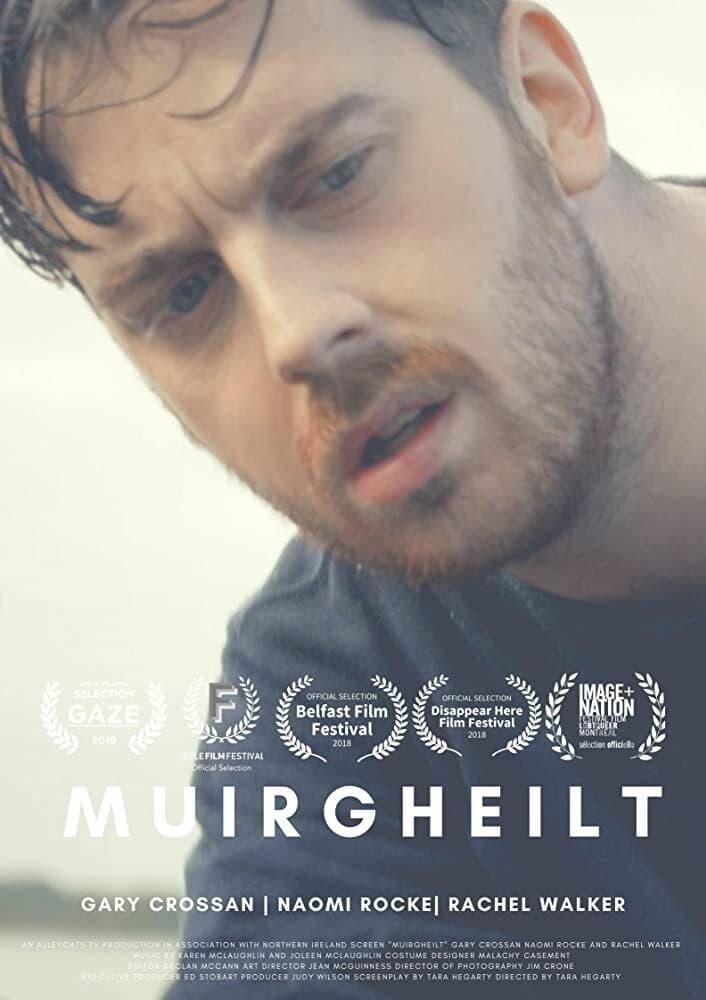 Muirgheilt