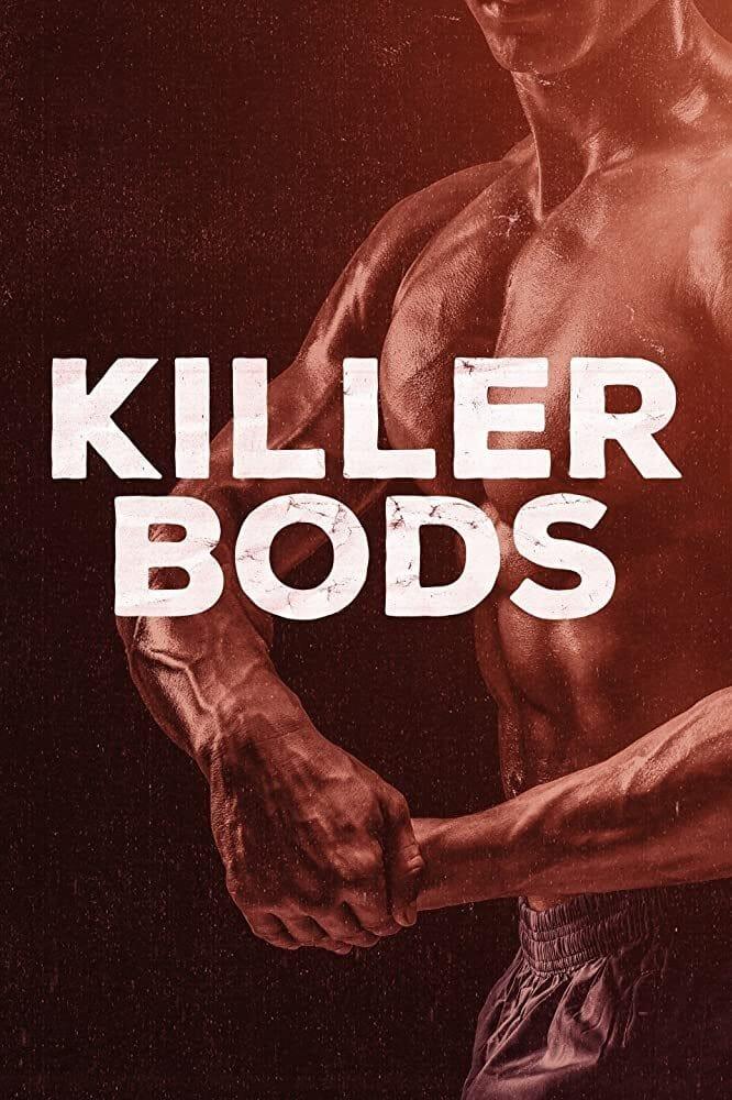 Killer Bods