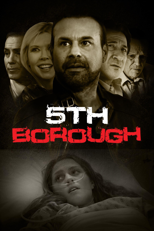 5th Borough