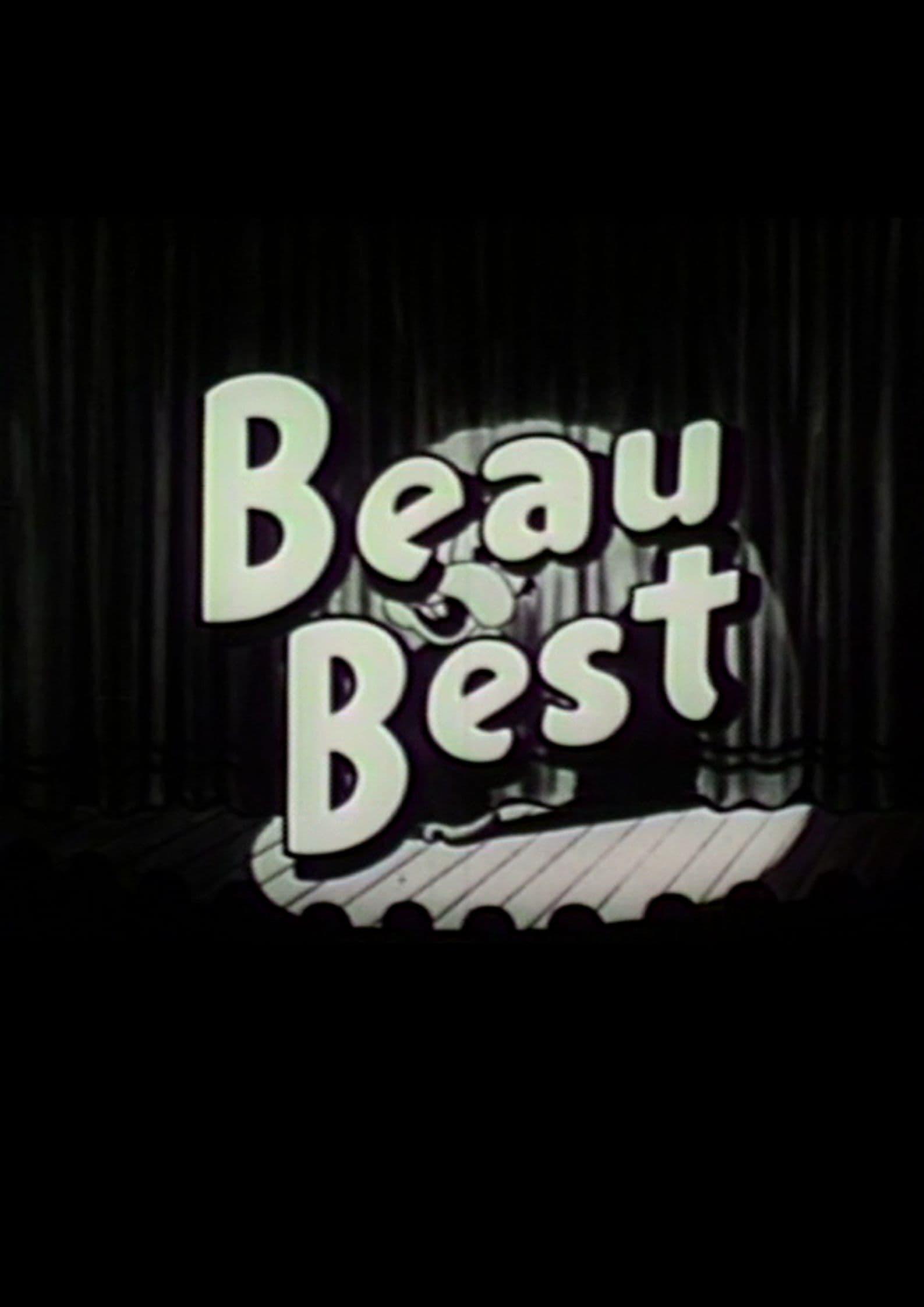 Beau Best