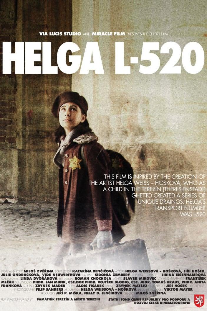 Helga L-520