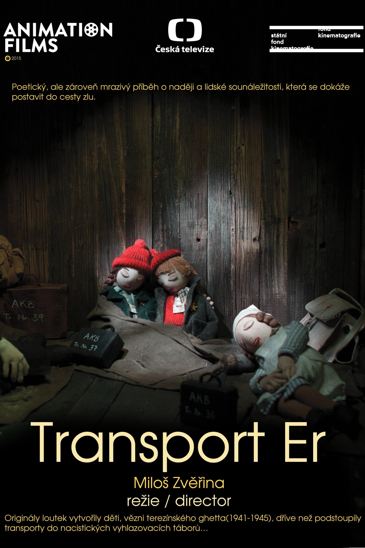 Transport R