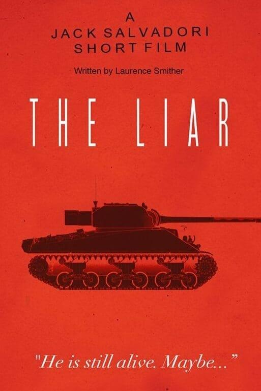 The Liar