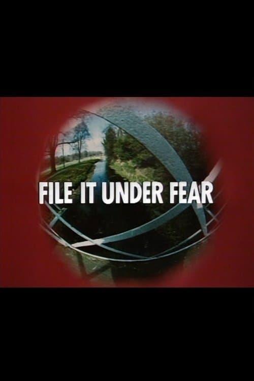 File It Under Fear