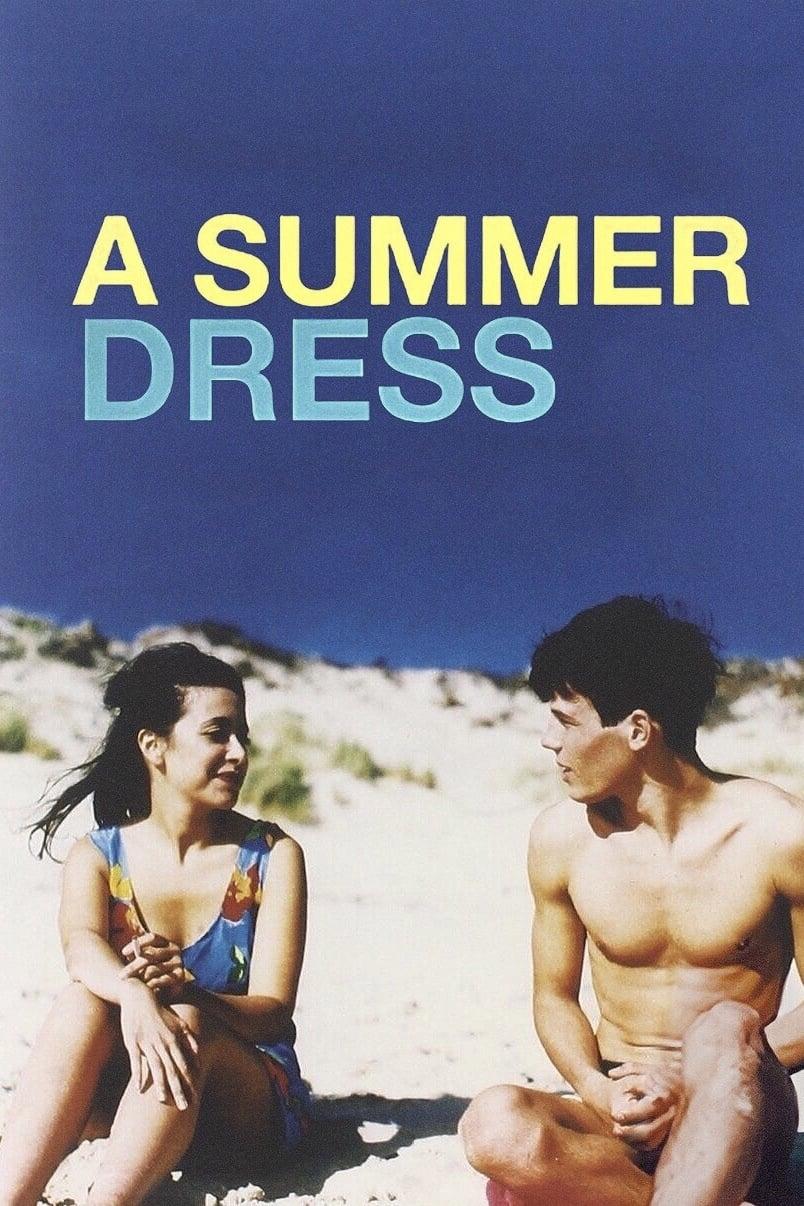 El vestido de verano