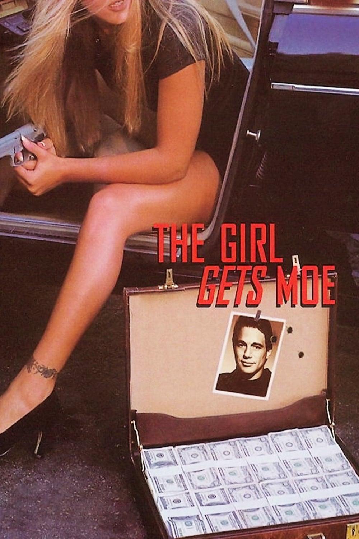 The Girl Gets Moe