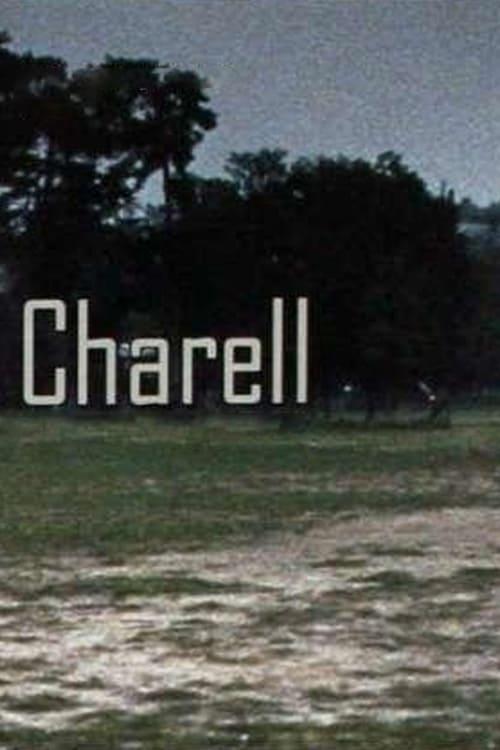 Charell