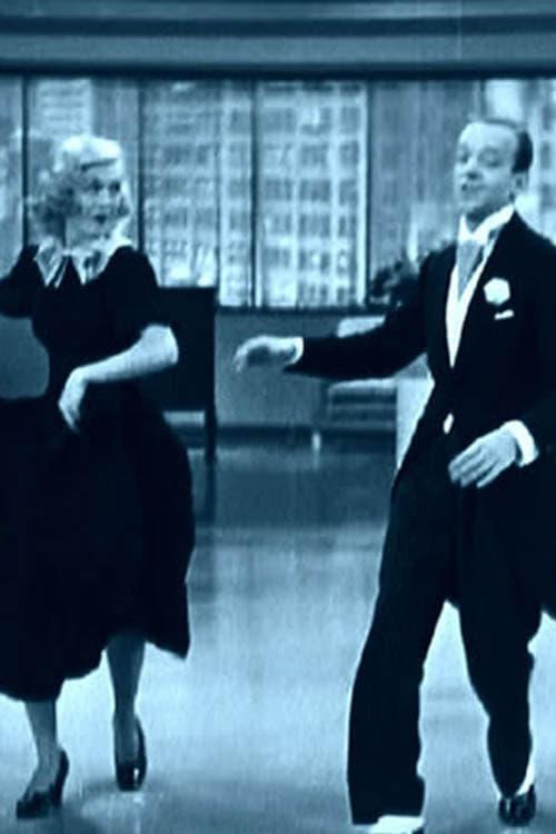 Sem Título #1: Dance of Leitfossil