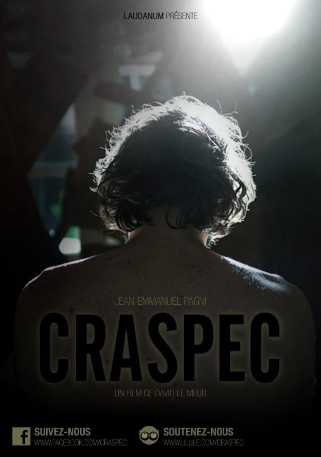Craspec