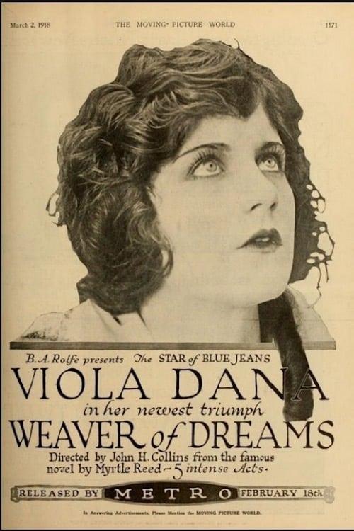 A Weaver of Dreams