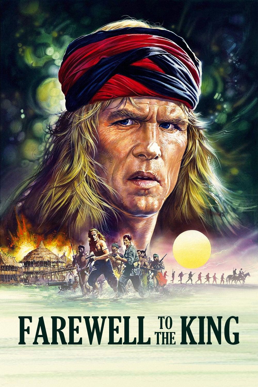 Uma Vida de Rei