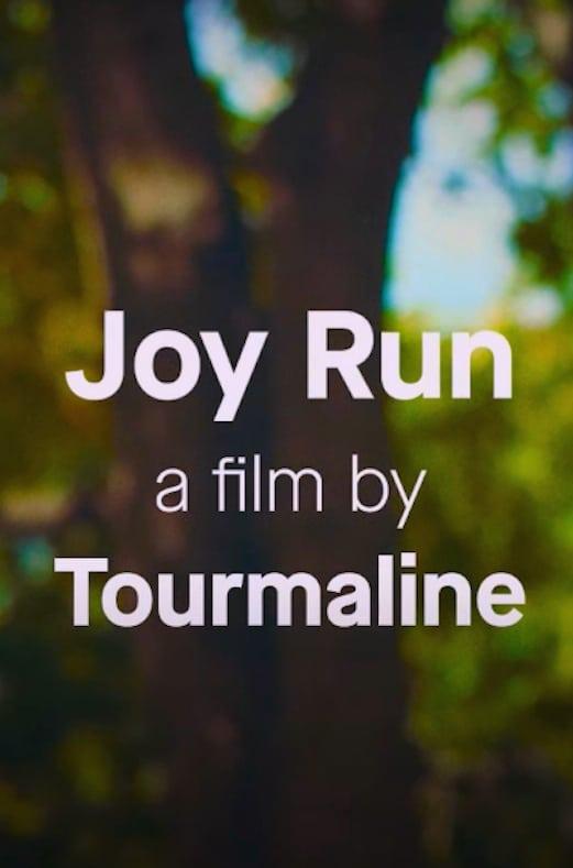 Joy Run