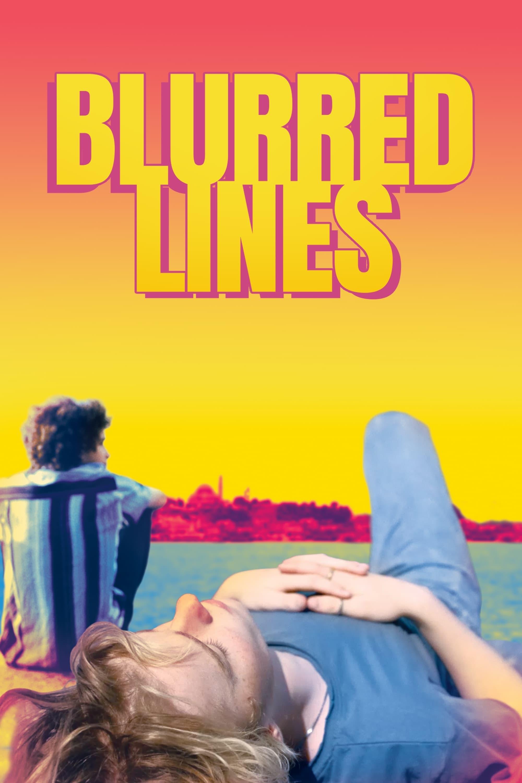 Stambul Garden
