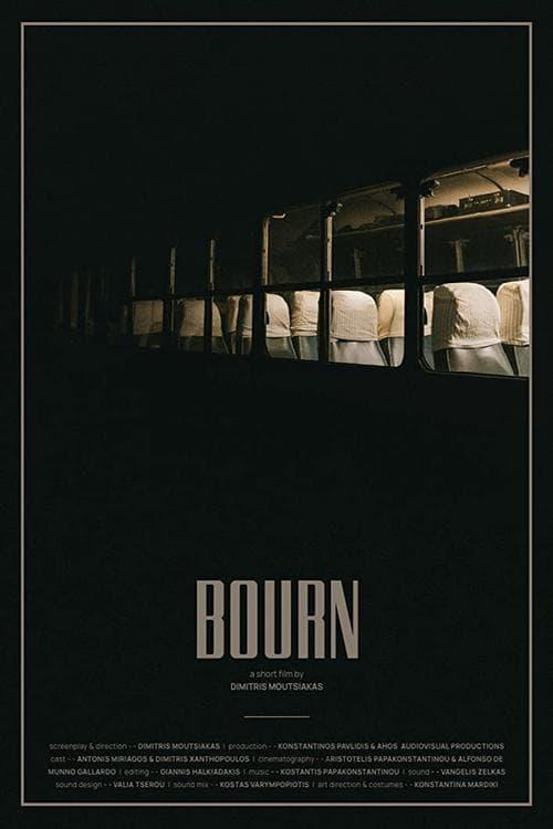 Bourn