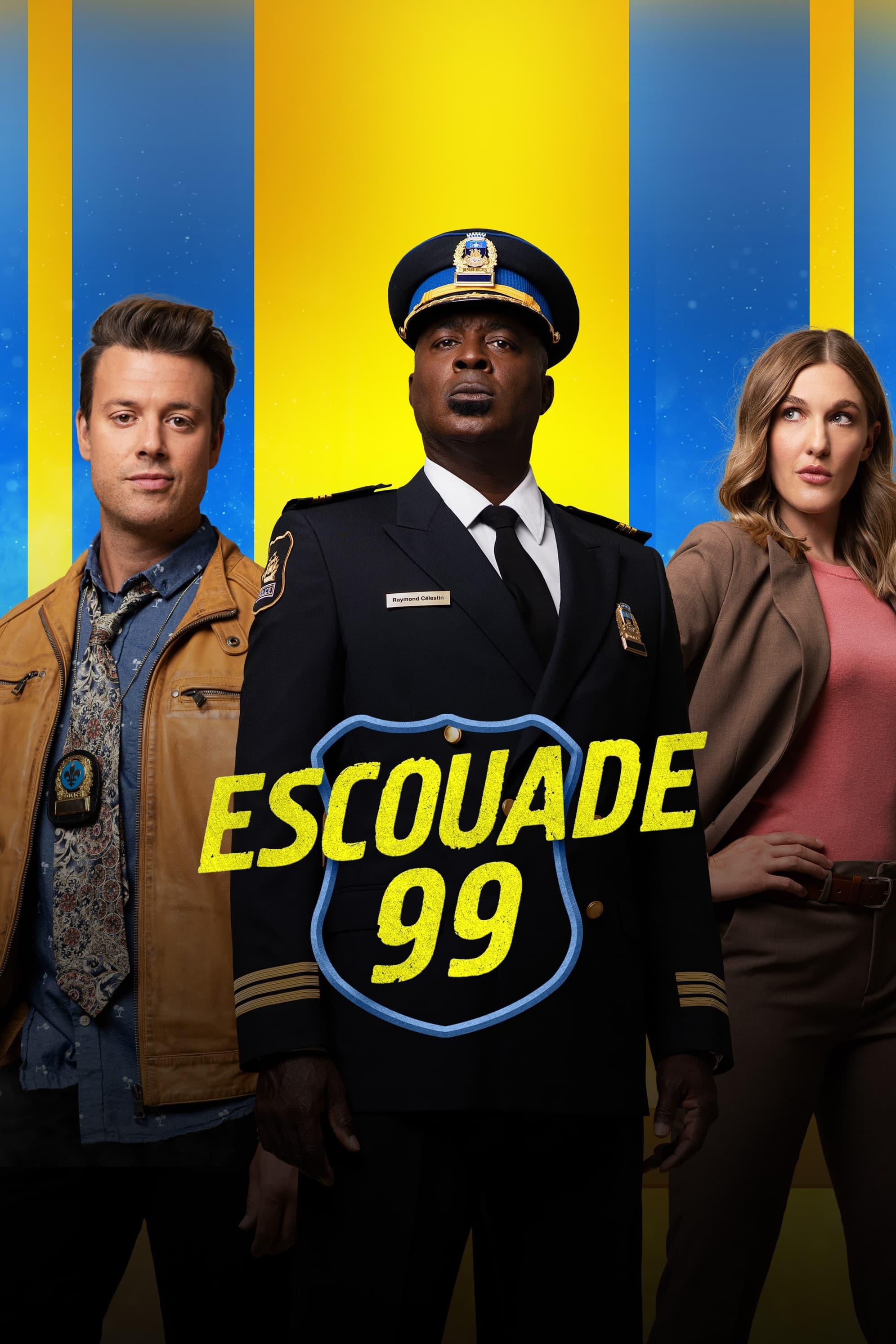 Squad 99