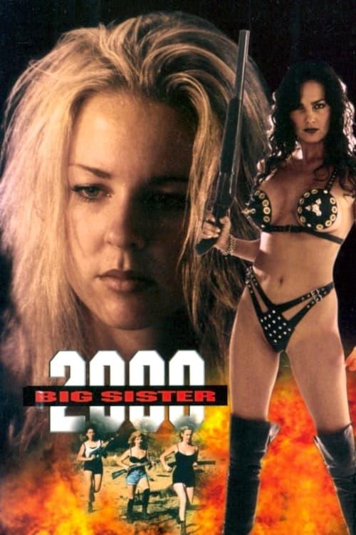 Big Sister 2000