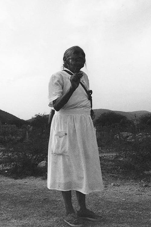 Zapata's Path