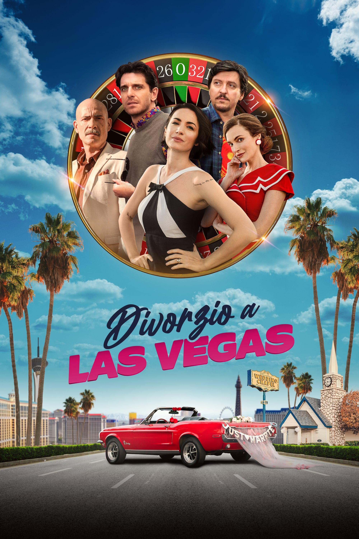 Divorzio a Las Vegas