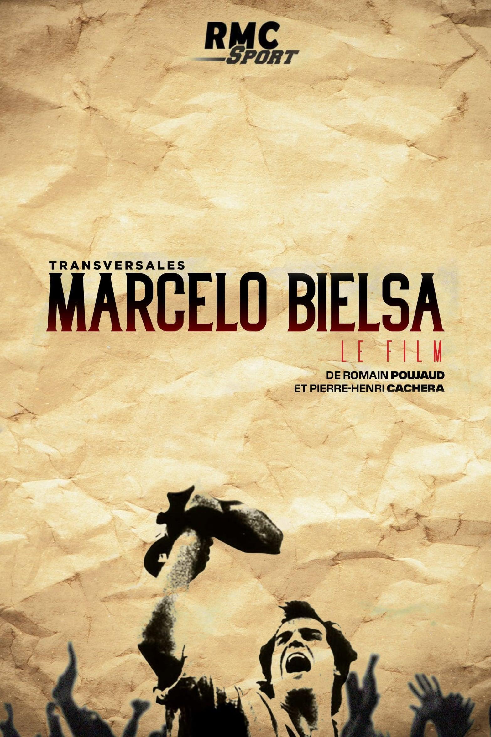 Marcelo Bielsa, le film