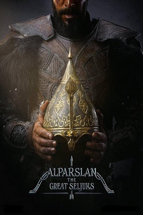 The Great Seljuk Renaissance