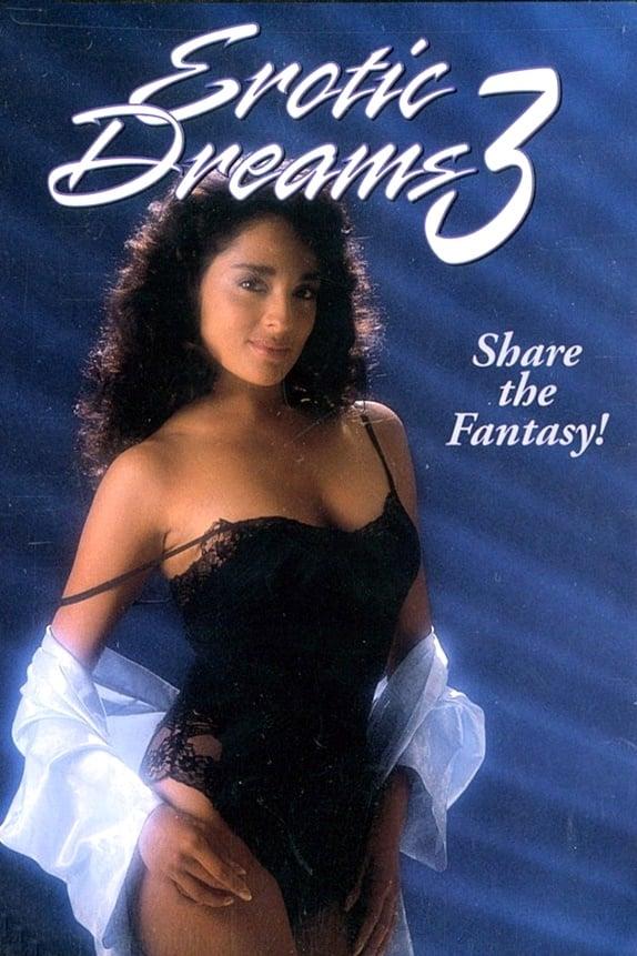 Erotic Dreams 3