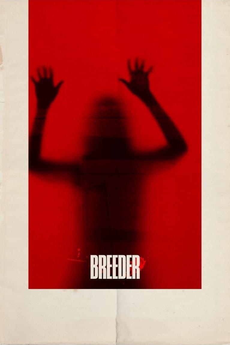 Breeder: Die Zucht
