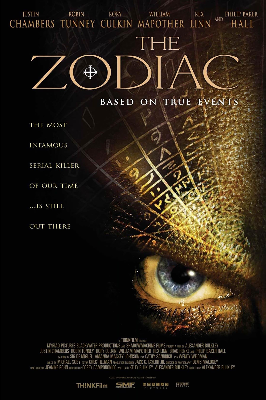 The Zodiac