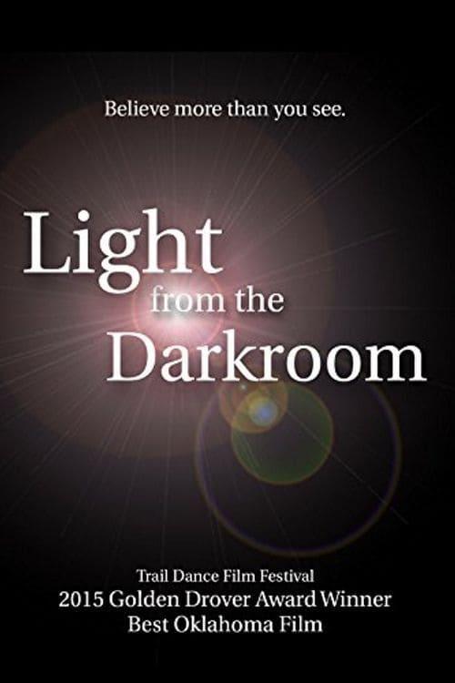 Light from the Darkroom