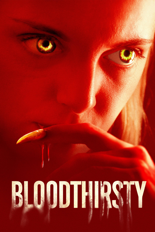 Bloodthirsty