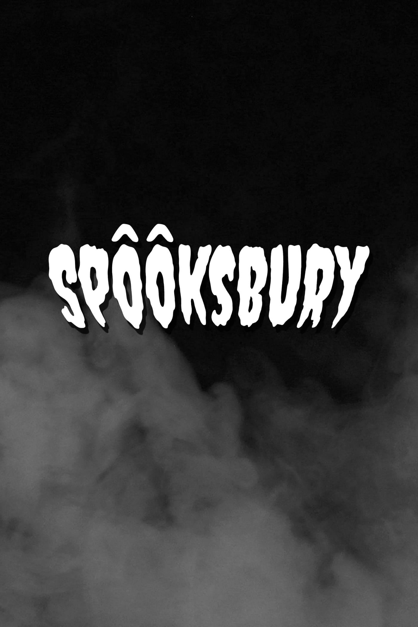 Spooksbury