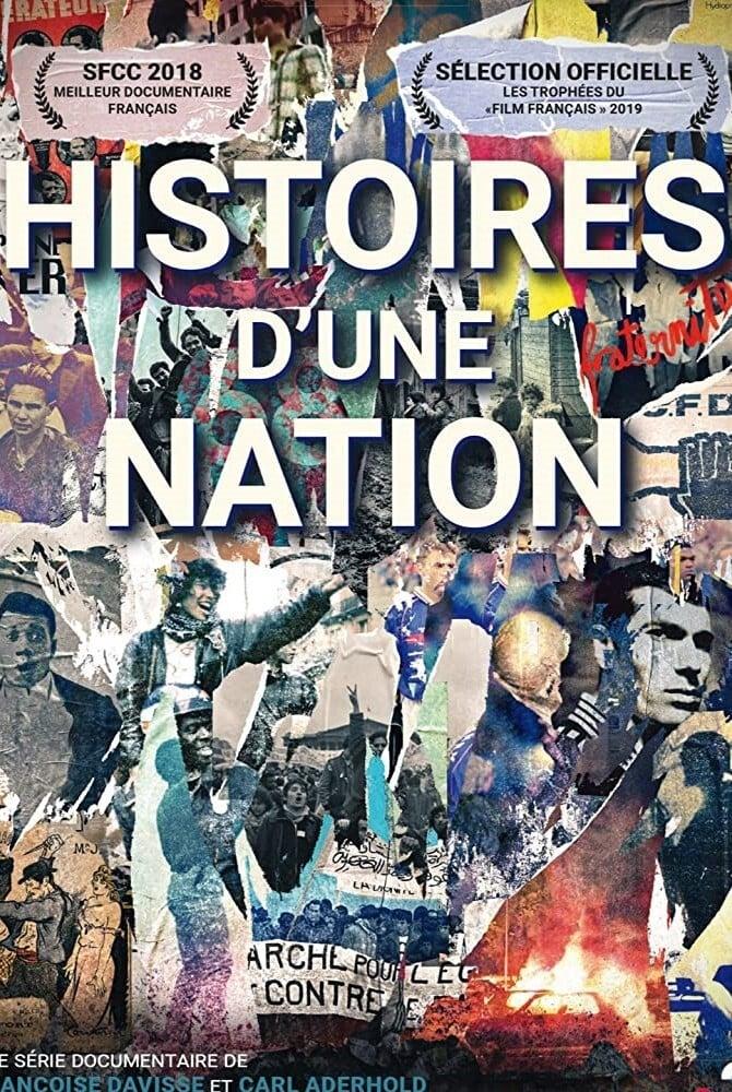Histoires d'une nation