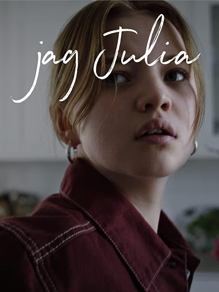 I, Julia