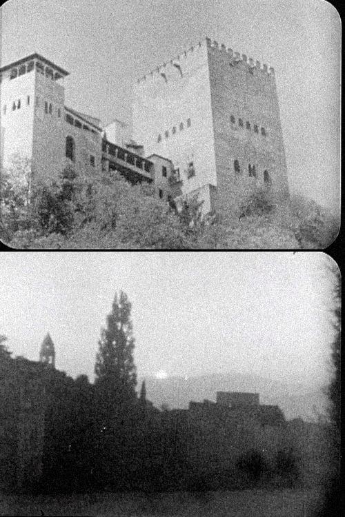 Vibration of Granada