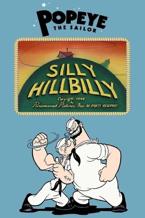 Silly Hillbilly