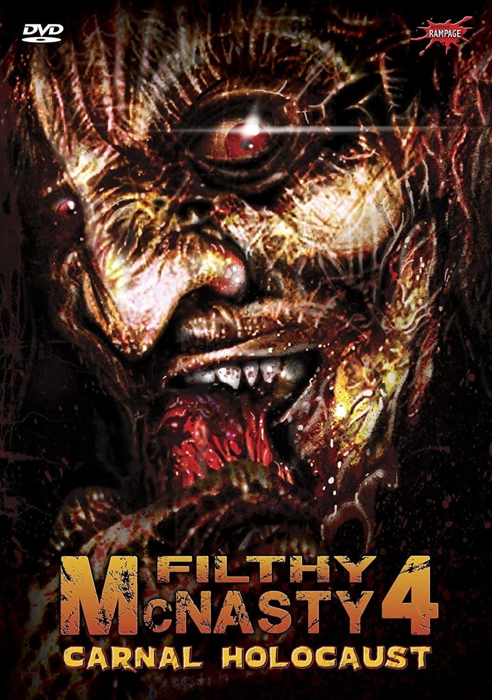 Beyond McNasty: Filthy McNasty 4