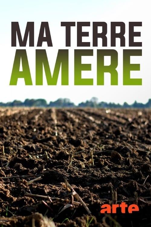 Amara Terra Mia