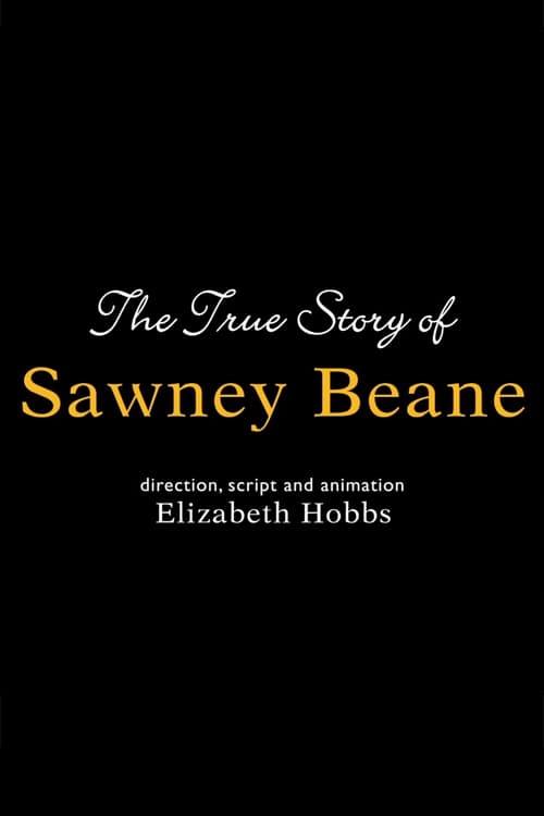 The True Story of Sawney Beane