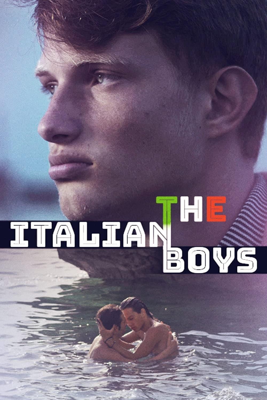 The Italian Boys