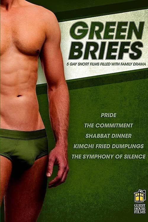 Green Briefs