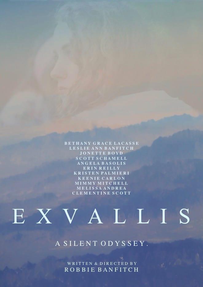Exvallis