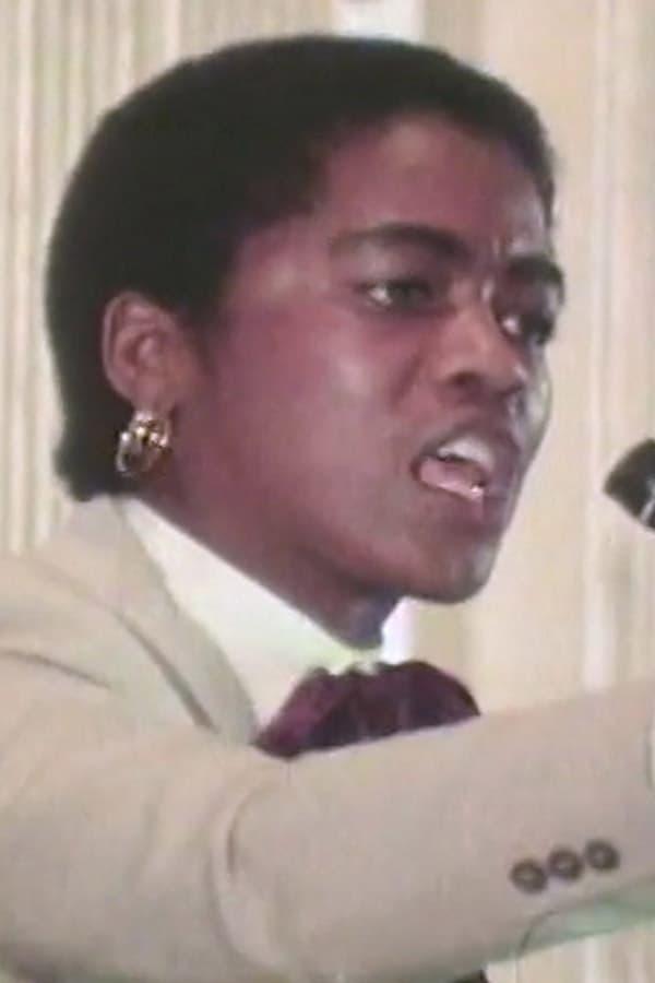Black Power in America: Myth or Reality?