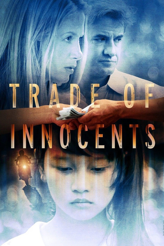 Trafico de Inocentes