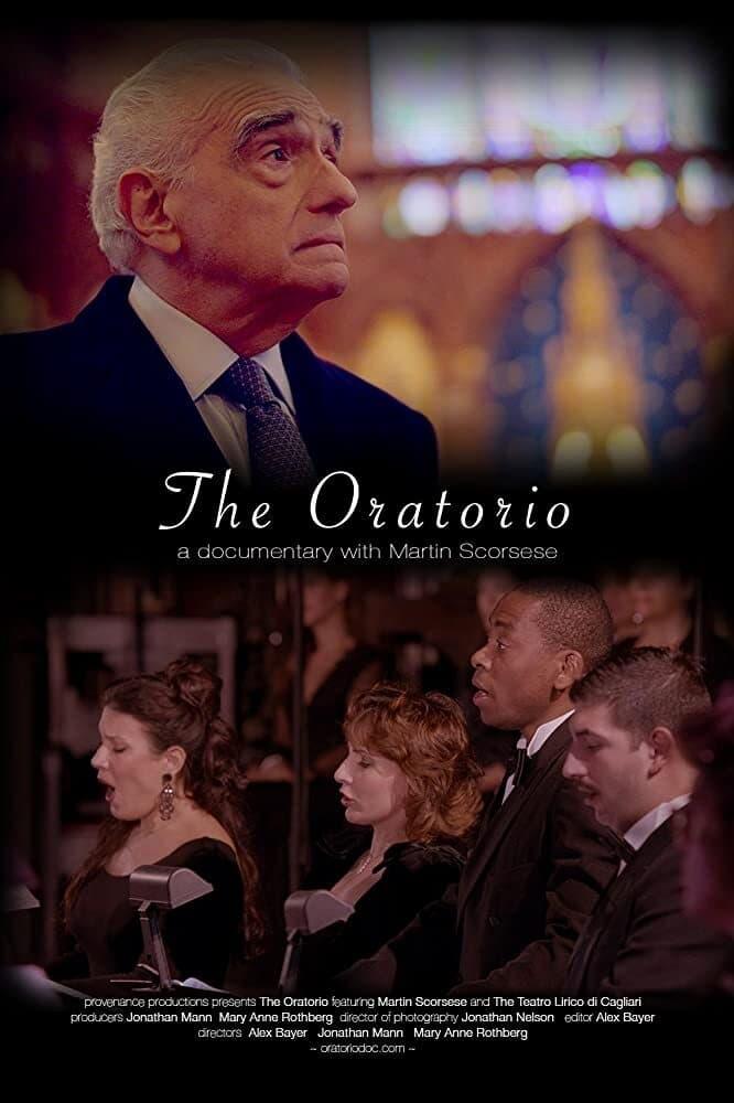 The Oratorio