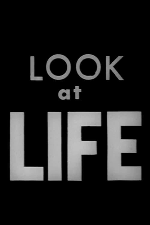 Look at Life