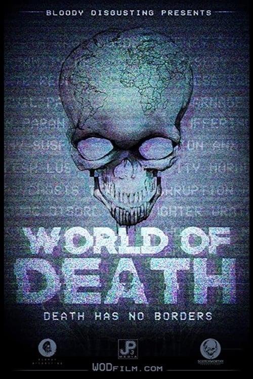 World of Death